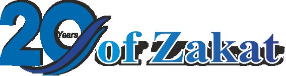 Donation Zakat Carf